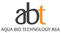 Aqua Bio Technology