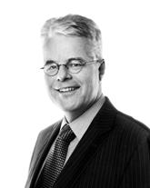 Olav Gjerland