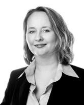 Tina Steinsvik Sund