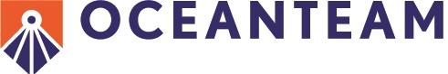 Oceanteam ASA