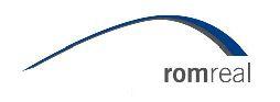 RomReal