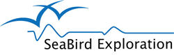 SeaBird Exploration Plc