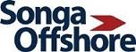 Songa Offshore SE