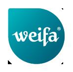 Weifa ASA